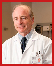 Dr-Ernesto-Schiffrin