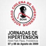 jornadas-2009