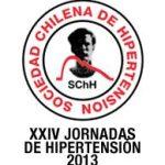 jornadas-2013