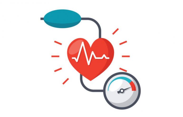 Sociedad Chilena de Hipertensión